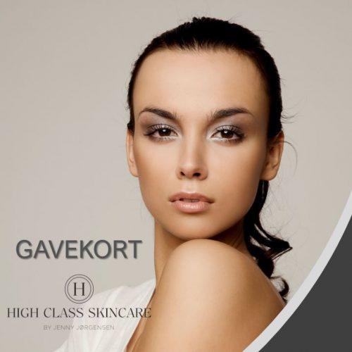 koeb-et-gavekort-til-en-ansigtsbehandling-hos-high-class-skincare-i-roskilde-thumbnail
